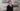Garrett Hedlund Netflix World Premiere of TRIPLE FRONTIER