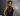 "Halle Berry ""John Wick: Chapter 3"" World Premiere"