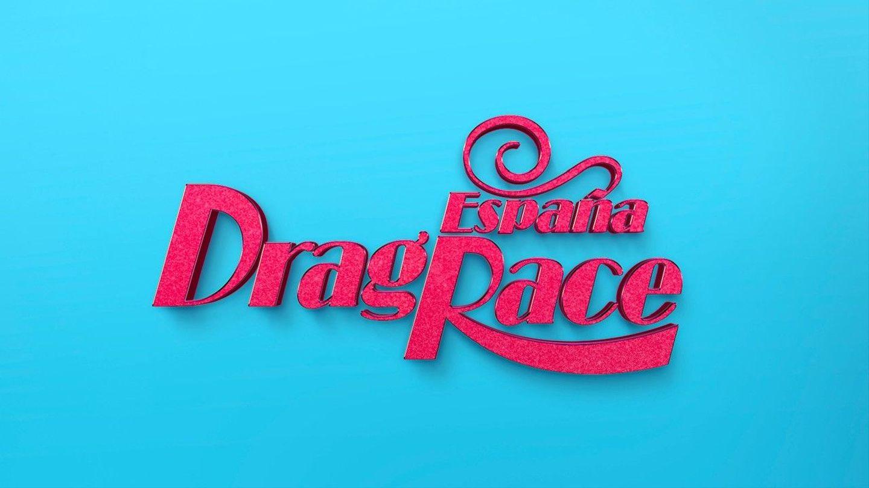 Drag Race Spain