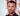 Sam Smith The BRIT Awards 2018 - Red Carpet Arrivals