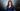 "Kimberly Guilfoyle ""Acrimony"" New York Premiere"