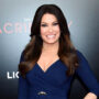 "Kimberly Guilfoyle ""Acrimony"" New York Premiere"