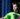 Billie Eilish 2019 iHeartRadio Music Festival And Daytime Stage