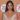 Chrissy Teigen Mohegan Sun's 20th Anniversary Ballroom Red Carpet After Party