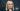 Erika Jayne 2019 E! People's Choice Awards - Arrivals