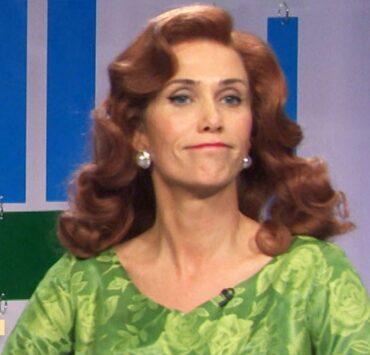 Kristen Wiig Saturday Night Live