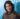 "Hilaria Baldwin ""The Public"" New York Premiere"