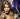 Olivia Jade Sephora Collection #Lipstories Launch