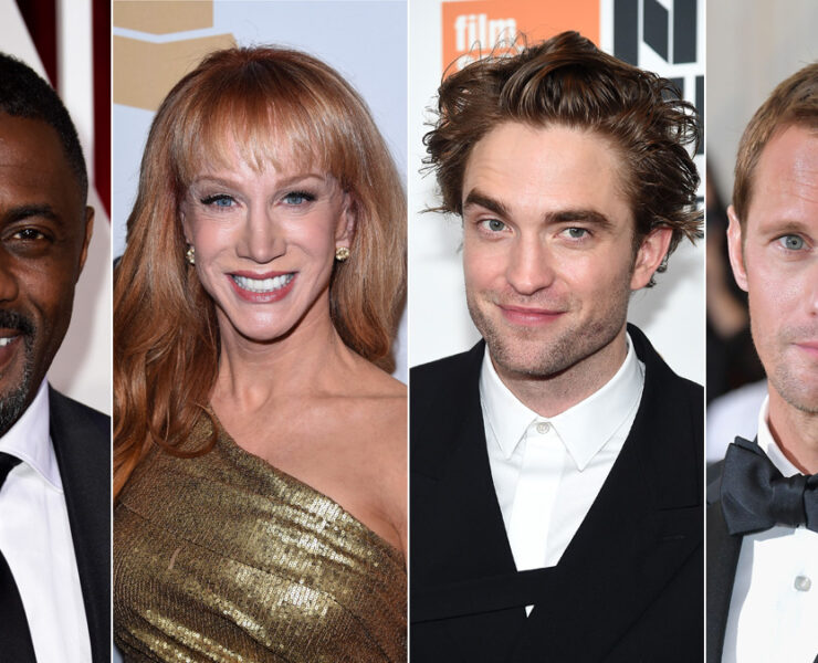 The top 10 most-read Socialite Life articles of 2020