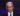 Anderson Cooper Billboard Women In Music 2016 - Inside