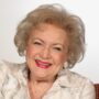 Betty White 2012 Winter TCA Tour - Day 3