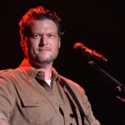 Blake Shelton Big Barrel Country Music Festival 2015 - Day 1