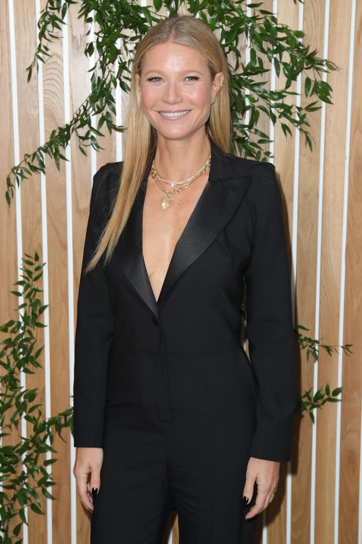 Gwyneth Paltrow 1 Hotel West Hollywood Grand Opening Event - Arrivals