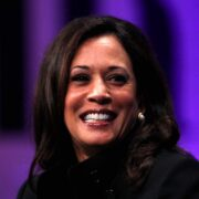 Kamala Harris Vanity Fair New Establishment Summit - Day 2
