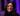 Kamala Harris Vanity Fair New Establishment Summit - Day 2