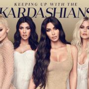 Keeping Up with the Kardashians - Season 17