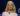 Kellyanne Conway The 2019 Concordia Annual Summit - Day 2