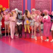 RuPaul's Drag Race Season 13 episode 5