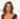 "Tanya Roberts Gala Premiere Of ""Criss Angel Believe"" By Cirque Du Soleil"