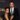 Zoe Kravitz and Karl Glusman 69th Annual Primetime Emmy Awards - Arrivals
