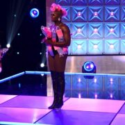 The Week in Drag – The queens react to the Bag Ball