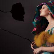 Gigi Hadid Vogue