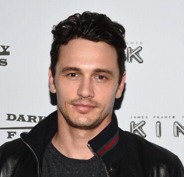 """James Franco """"Kink"""" New York Premiere"""