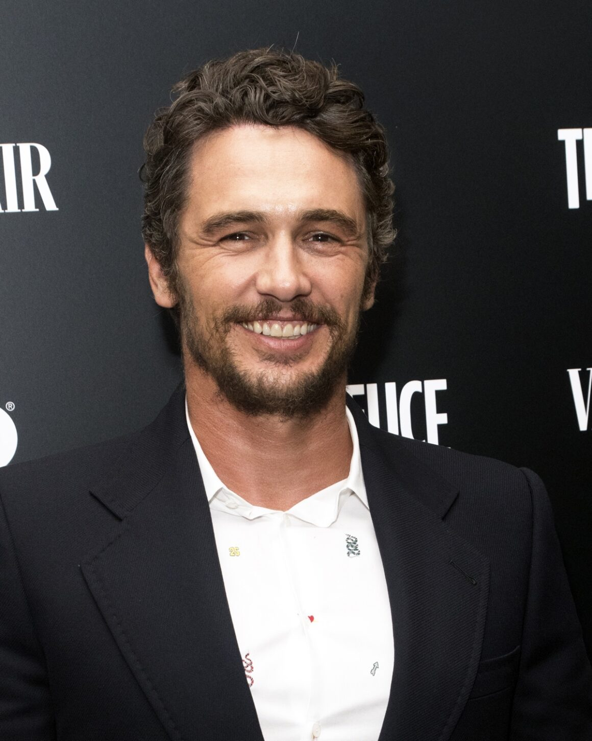 "James Franco HBO's ""The Deuce"" New York Screening"
