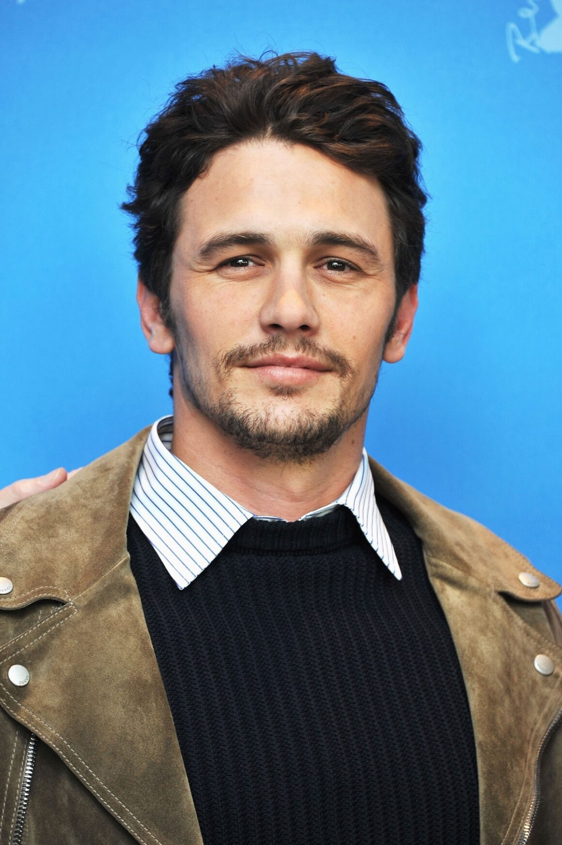 James Franco 'Lovelace' Photocall - 63rd Berlinale International Film Festival
