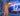 Mario Adrion aka Speedo Guy on American Idol