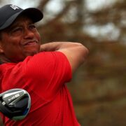 Tiger Woods PNC Championship - Final Round