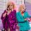 Podcasts You Should Know: Courtney Act and Vanity Kiki from Down Under on Brenda, Call Me!