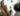 Gwyneth Paltrow in goop Health Summit