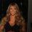 Mariah Carey's brother, Morgan Carey, joins sister in suing her for defamation over memoir