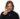 Rainn Wilson on Dark Air with Terry Carnation