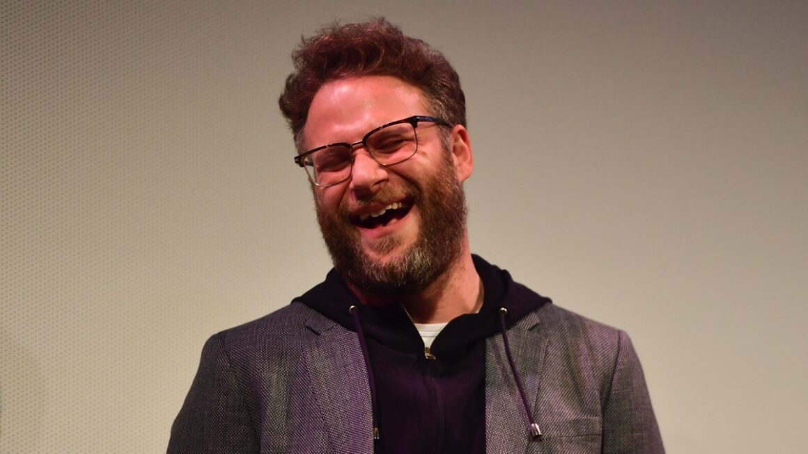 "Seth Rogen ""Good Boys"" Premiere - 2019 SXSW Conference and Festivals"