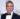 Andy Cohen New York City Ballet's 2017 Fall Fashion Gala