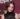 "Emma Corrin LA Premiere Of Epix's ""Pennyworth"" - Arrivals"
